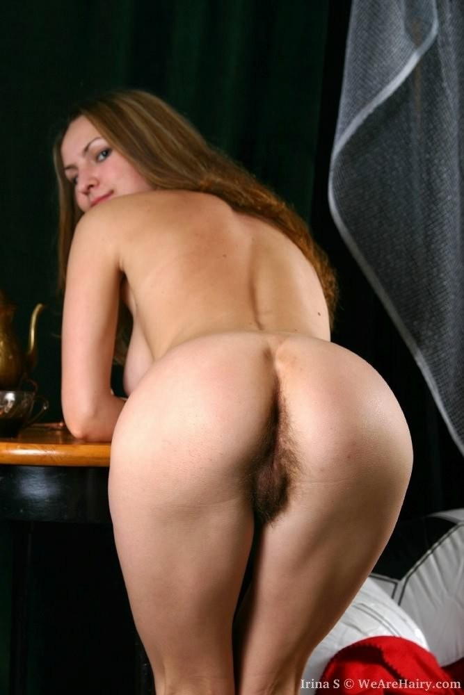 anal pain inflamation – Anal
