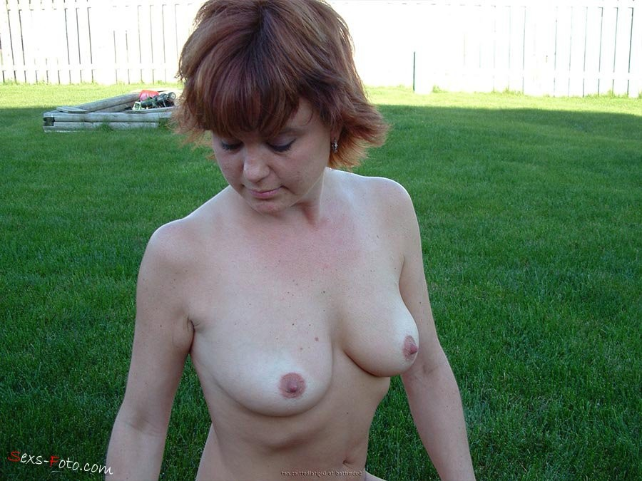 milfs looking for cock – Lesbian