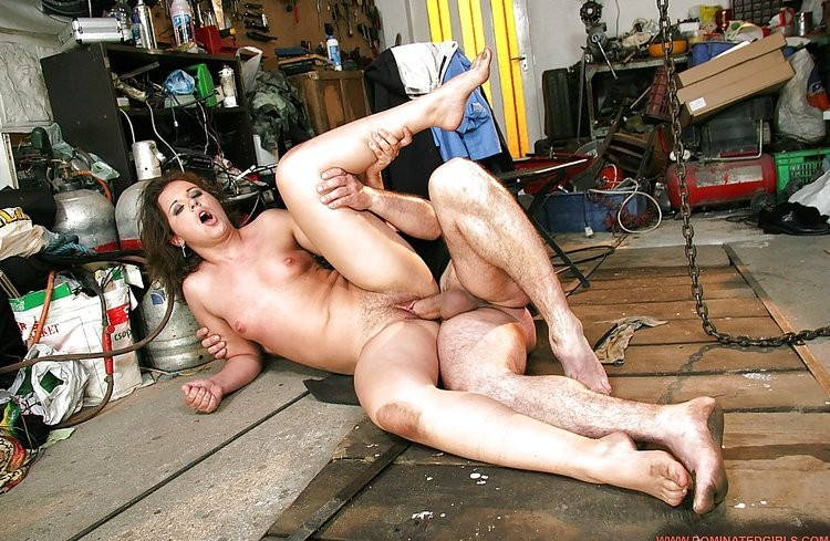 www mature for you com – Other