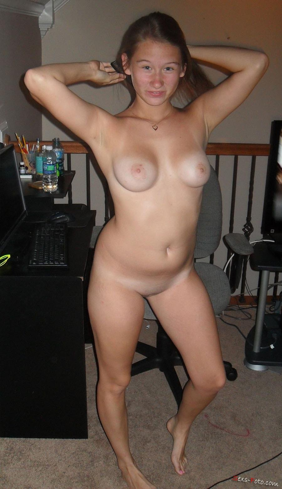 ebony sex free email newsletters – Amateur