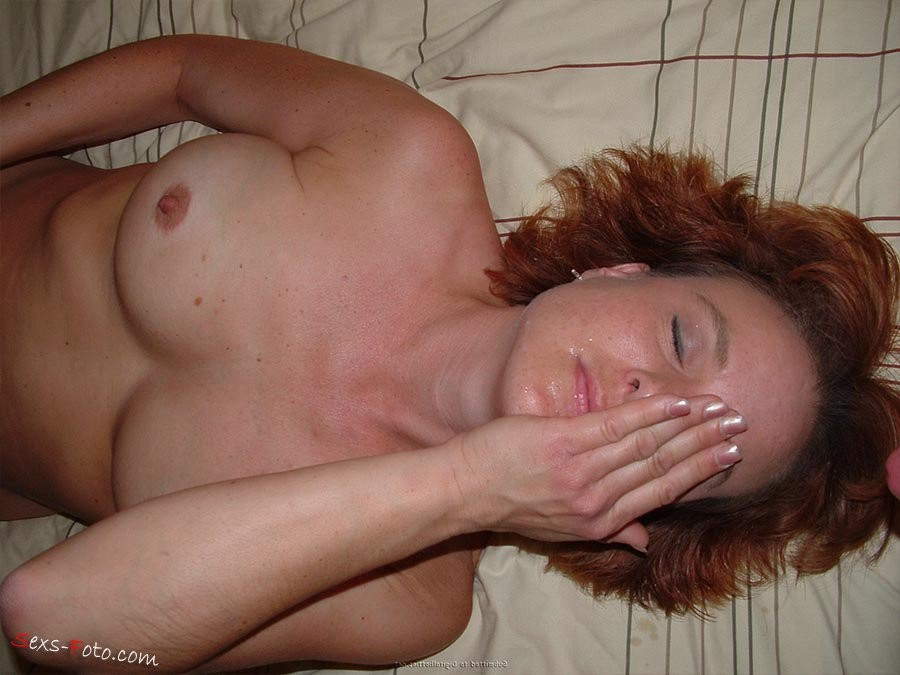 adult games for stripping – Anal
