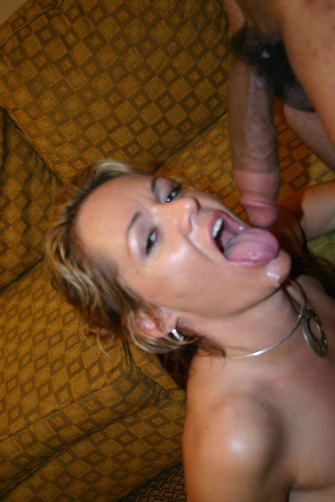 give hd amteur anal in anal – Anal
