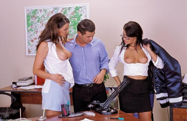 porn standing breast mature mom – Other