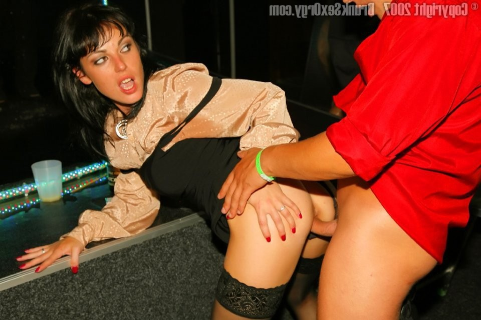 dessert rose hardcore – BDSM