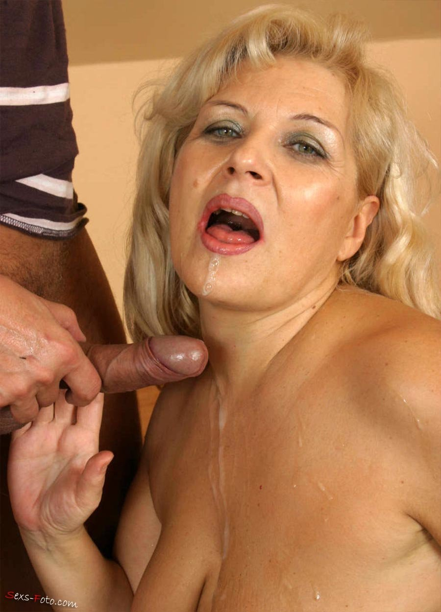 mom and son sex tubes – Erotic