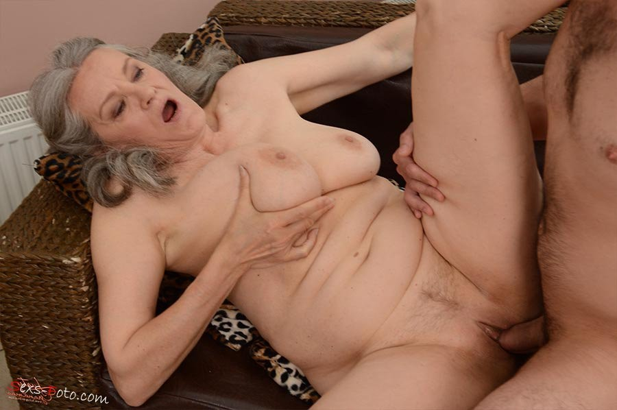 what does eros look like – Anal