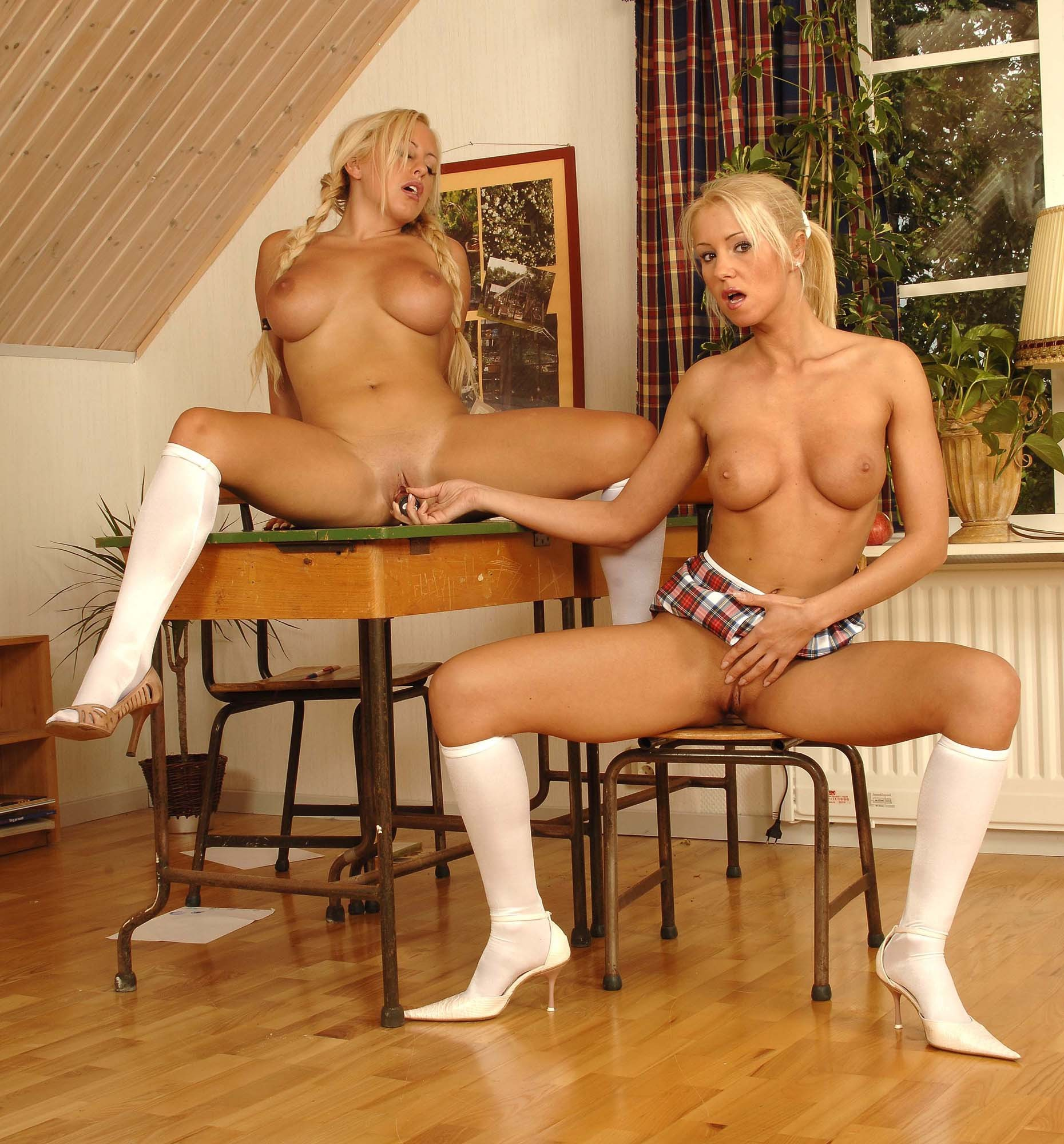 michelle thorne dildo – Teen