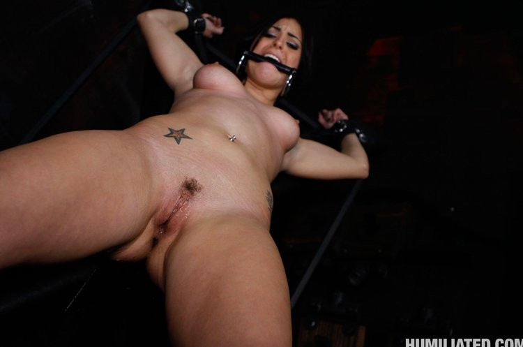 watch mature wife first black tube – Erotic