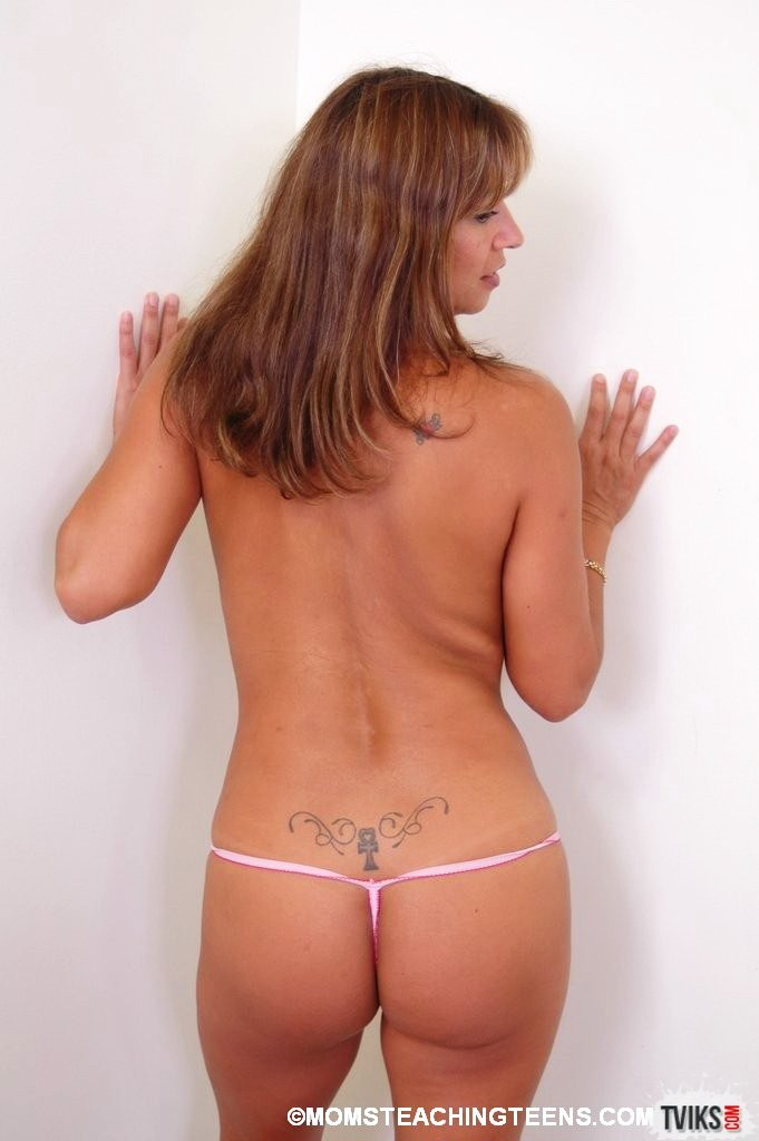 transexual pay sites – Anal