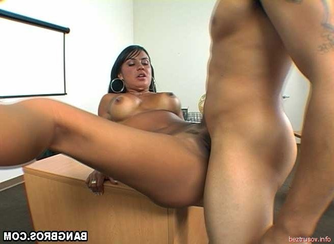 milf tumblr uk – Pornostar