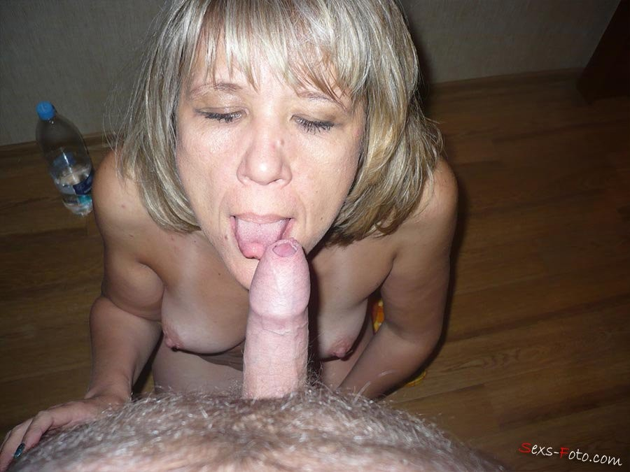 mature mom seks – Porno