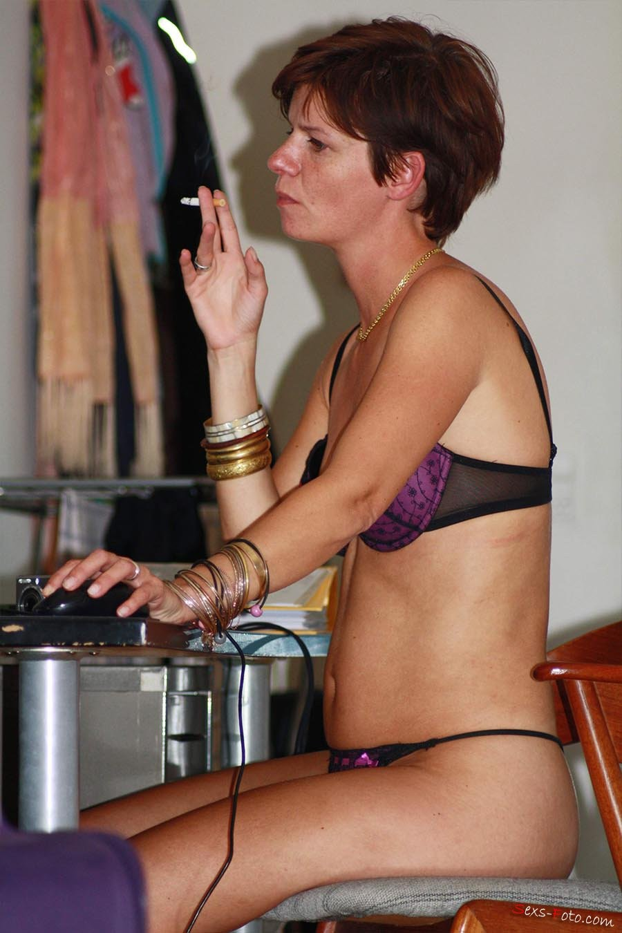 adult head shop online – Other