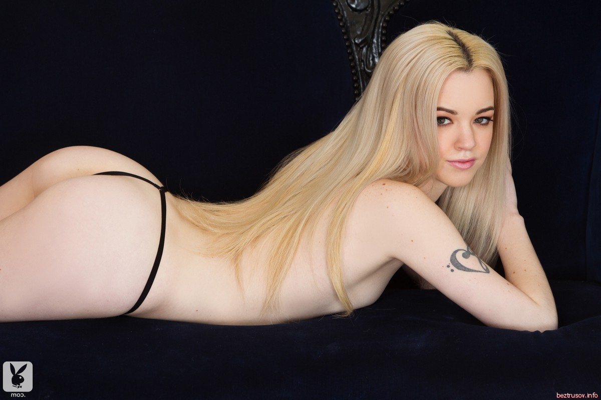 just want to fuck com ms – Femdom