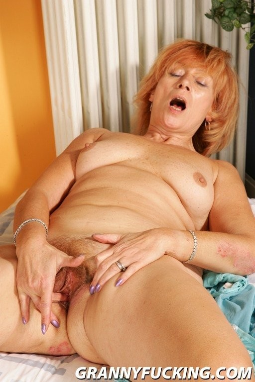 bdsm wife blackmail forced stories – BDSM